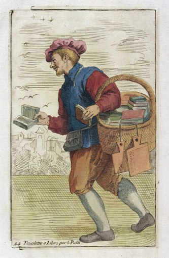 colporteur-raccolta-bertarelli-tavoletta-carlo-severgnini
