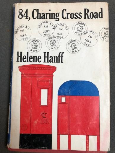 Frontespizio della prima edizione - 1970