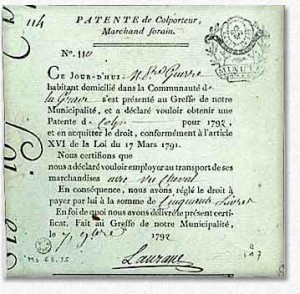 sthubert_colporteur_patente-300x294