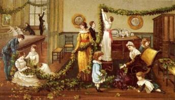 4-decorazioni natalizie