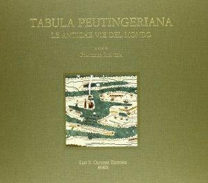 Edizione Olschki - 2003
