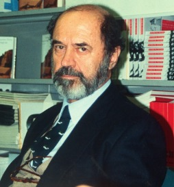 Stanislao Nievo.jpg