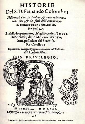 BIBLIOTECA-CNC-ICCC-Caddeo-Historie