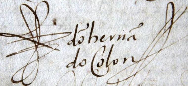 La-biblioteca-universale-di-Fernando-Colombo-4