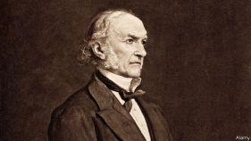 1-Ritratto Gladstone