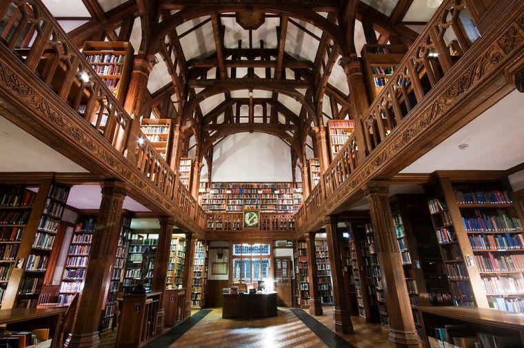 3-biblioteca