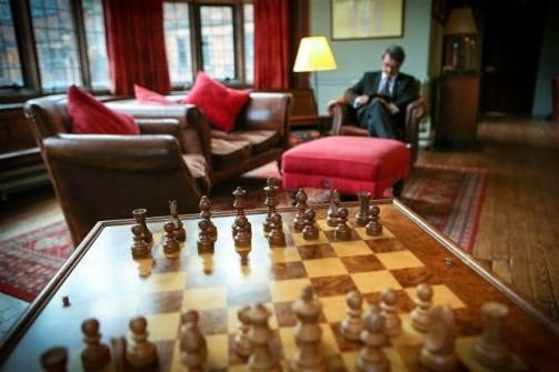 7-scacchi
