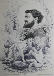 2-Octave Uzanne by PaulAvril 1882.jpg