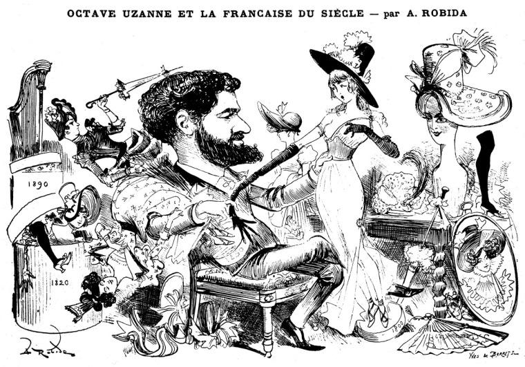 3-Caricatura.jpg