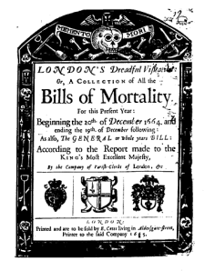6-Bills of mortality.png