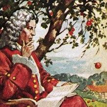 7-Newton.jpg