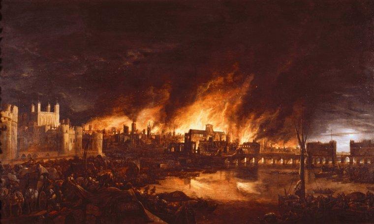 8-Incendio di Londra.jpg