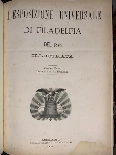 phila3