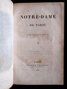 2-Edizione 1836