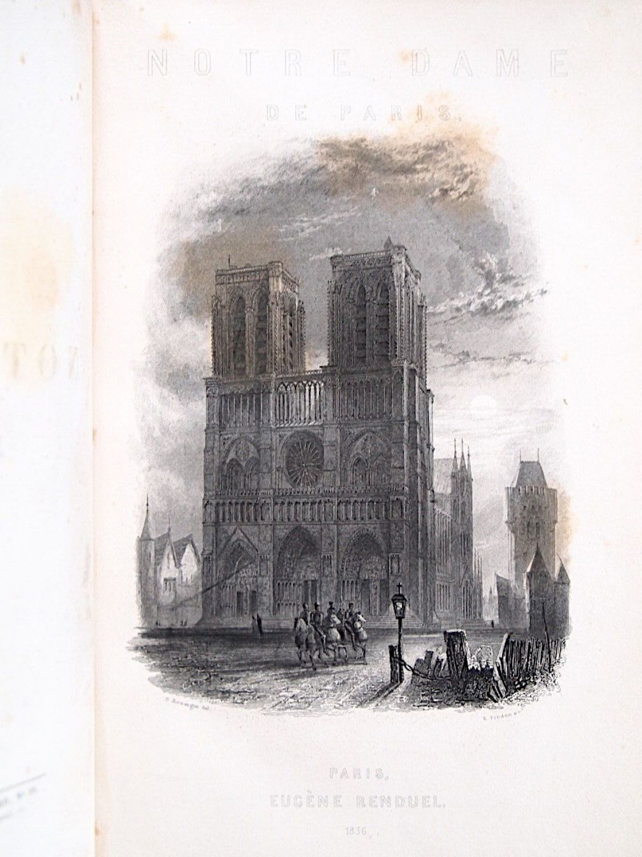 3-Illustrazione ed.1836.jpg