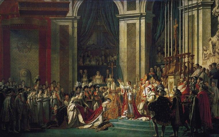 5-Incoronazione Napoleone.jpg