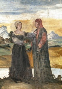 Laura e il Poeta.JPG
