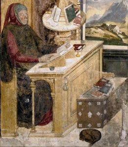 Petrarca e la gatta-.jpg