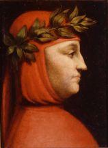 ritratto Petrarca.jpg