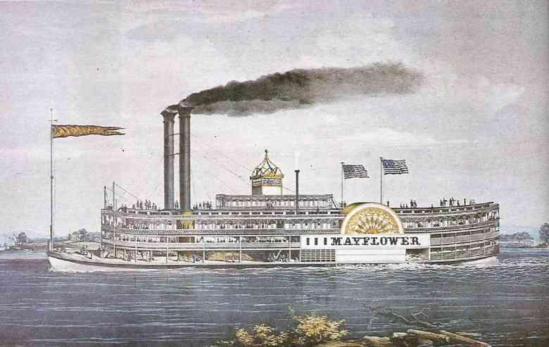 1-Battello-sul-Mississippi