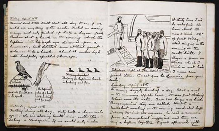 2-Diario di ConanDoyle.jpg