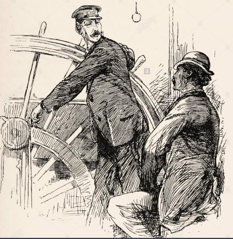 3-Illustrazione 1883 pilota